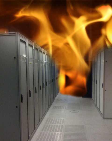 brandfrueherkennung-serverraum_600x600